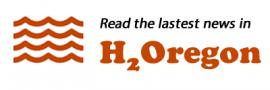 Link to H2Oregon