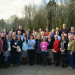 Willamette Water 2100 Learning and Action Network